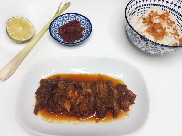 pittige makreel 2