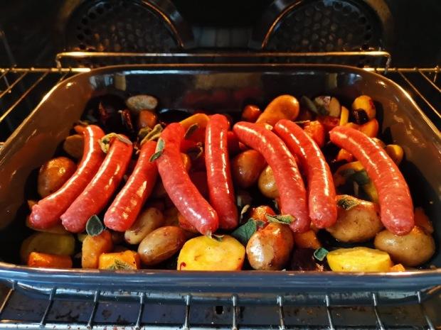 ovenschotel 1